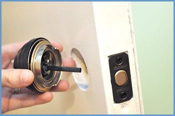 State Locksmith Services Pleasant Hill, IA 515-497-0594